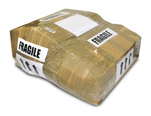 1279274_fragile_parcel