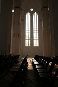 495039_empty_cathedral.jpg