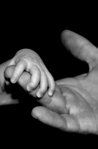 912758_hand-holding_1