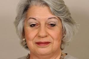 Baroness Hamwee, Chair of the Committee