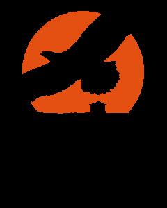 kapumpe-logo