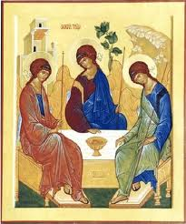Trinitarian or tritheistic?