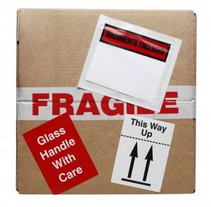 fragile 2