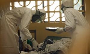 Ebola-care