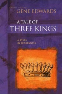 A Tale of 3 Kings