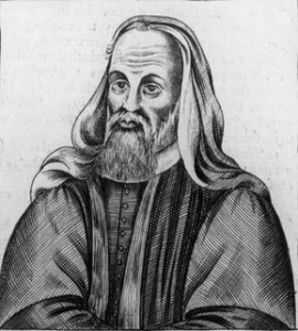 Pelagius - hero or heretic?