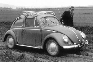hist_beetle_drive